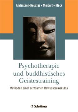 Psychotherapie und buddhistisches Gedächtnistraining