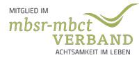 MBSR-MBCT_LogoWEB